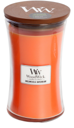 WoodWick Dreamsicle Daydream – Large