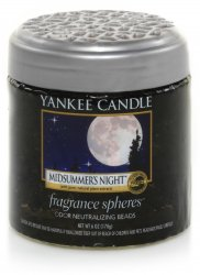 MIDSUMMERS NIGHT | Yankee Candle