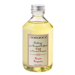 Refill Bouquet Pomegranate 250ml - Durance