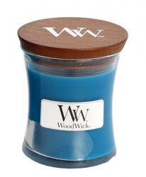 woodwick new drops