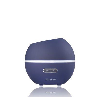 Aroma Diffuser - Hydro sphere blue  Millefiori Milano