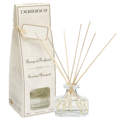 Doftpinnar | Durance Bouquet Vanilla
