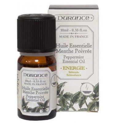 Eterisk olja / Doftolja | Grapefrukt 10 ml | Durance