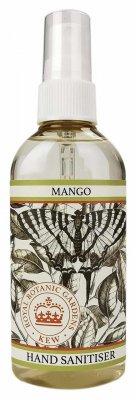 Handsprit - Mango - 100ml |KEW gardens
