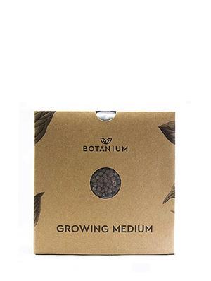 Lecakulor - Growing Medium |Botanium