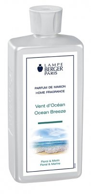 Maison berger paris ocean breeze