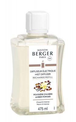 Doftolja - Amber powder |Maison Berger Paris