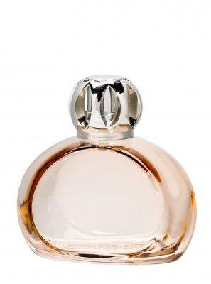 Doftlampa | SERENITY CHAMPAGNE | Maison Berger Paris