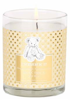 Durance Candle Soft Musk