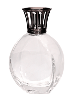 Doftlampa  Toscade Transparente  Maison Berger Paris