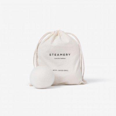 Torkbollar - Tvätt |Steamery