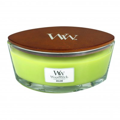 WoodWick Willow – Elipse