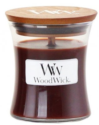 WoodWick Timber - Mini