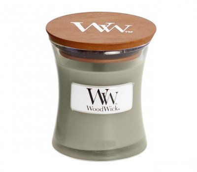 WOODWICK FIRESIDE – MINI